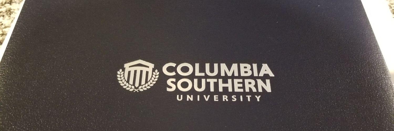 Believer, Christian, CSU/FSU Alumni