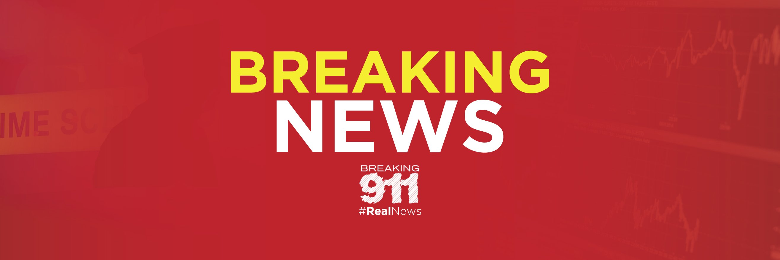 JUST IN: Seaside, Calif. teacher fires gun in classroom, no injuries. The teacher is a reserve police officer and… https://t.co/MDvhEP0wSI