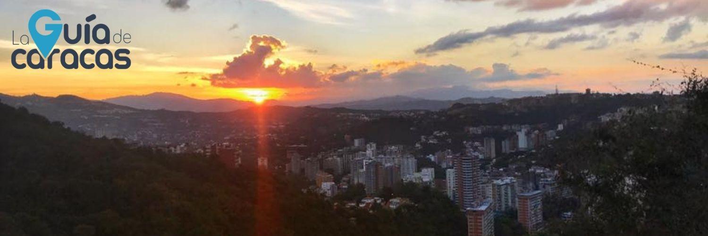 La Guía de Caracas