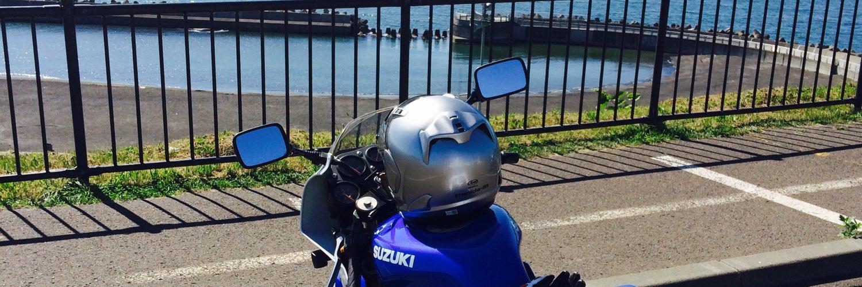 jadt 〔スズキは最高のバイク〕Geschützte Tweets