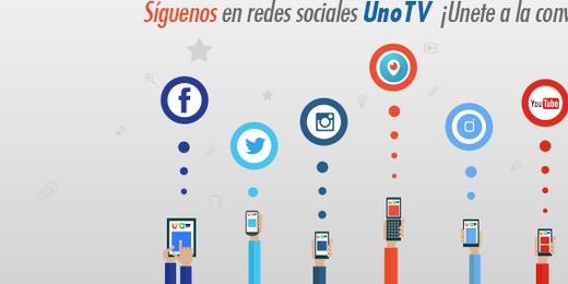 @UnoNoticias