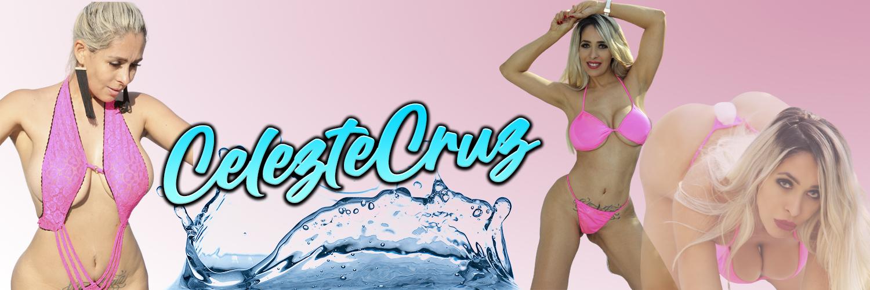 CELEZTE CRUZ (@celeztecruz) on Twitter banner 2011-09-22 00:11:10