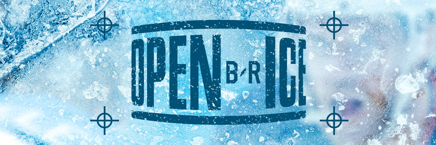 B/R Open Ice (@BR_OpenIce) on Twitter banner 2009-05-04 22:00:52