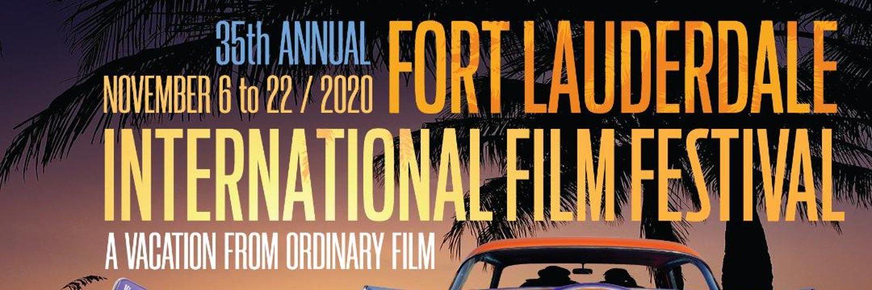 #FLIFF35 SAVOR CINEMA 503 SE 6th St Ft.Lauderdale & CPH 2008 Hollywood Blvd.Official Theaters of Fort Lauderdale Int' Film Fest #FLIFF (954) 525-FILM