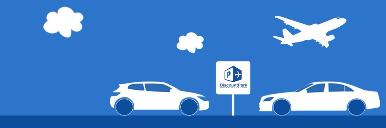 discountpark parking roissy twitter. Black Bedroom Furniture Sets. Home Design Ideas