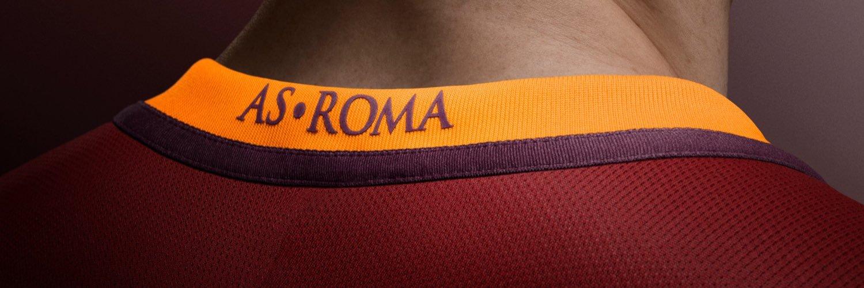 ▶️VIDEO 🔶🔴Scopri chi è stato eletto dai tifosi come migliore in campo di #RomaSassuolo... asroma.com/it/notizie/201…