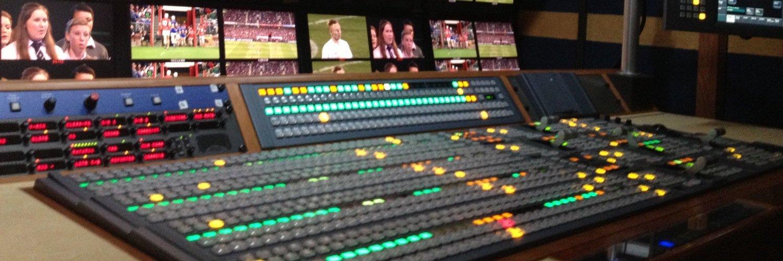 CEO of @nemetontv. Producers of sport on TV & web. TG4, BBC ALBA, GAA, SPFL, @crokepark Big Screen. Web content on @Adorama TV.