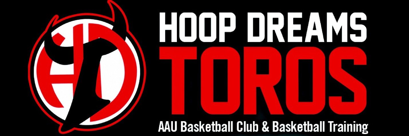 Best of luck to all our HD Toros Elite Alums who are still pursuing their hoop dreams and are beginning their colle… https://t.co/ovqtjmnxvu