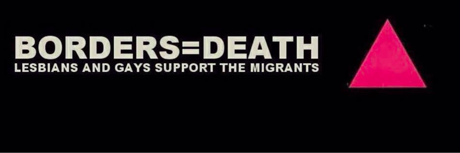 URGENT: Today we issued proceedings to stop removal of anyone detained in Heathrow detention centres following detainee's tragic death at Harmondsworth IRC last Thursday. Stay granted for 3 detainees who may have information about his death; still pursuing stay on all removals