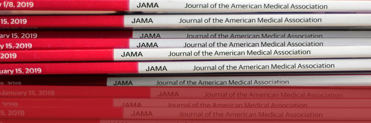 An Open Letter From @jamanetwork's Editor 'The undermining of science - and unprecedented attacks on scientists and… https://t.co/0gX5JkUUHW