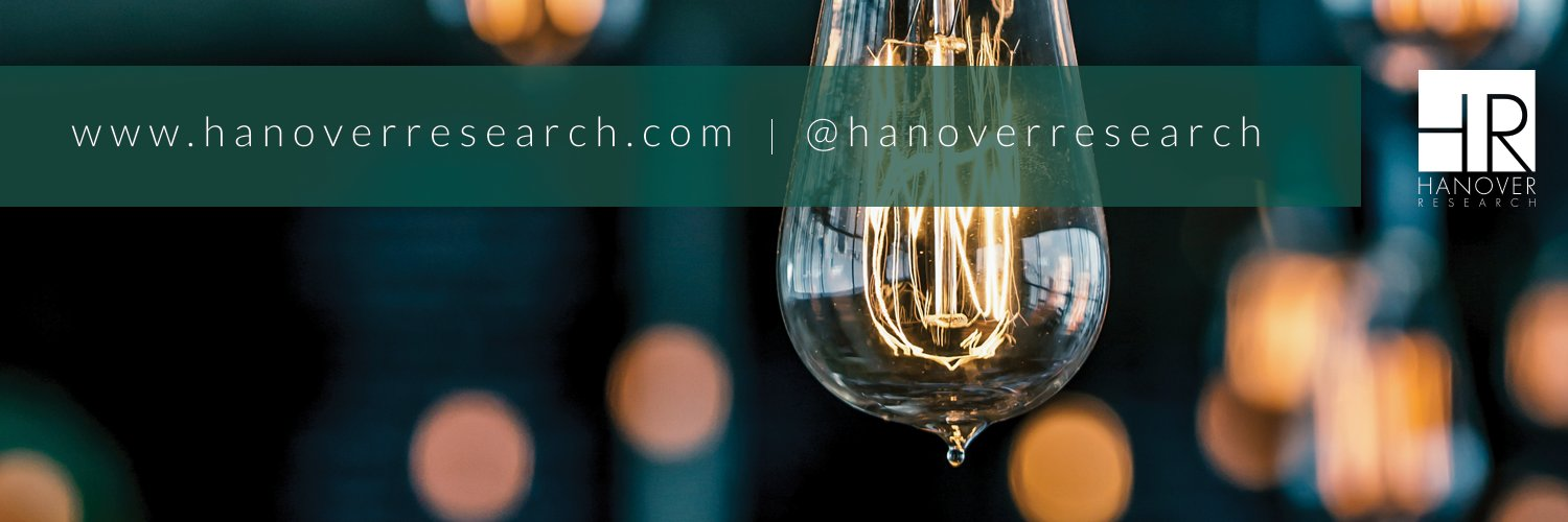 Hanover Research