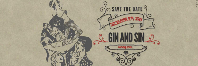 Gin And Sin (@GinAndSinShow) | Twitter