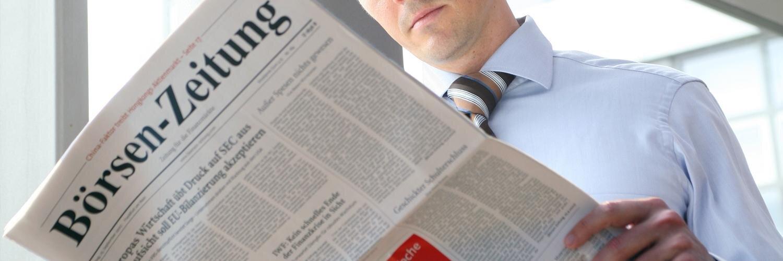 """Börsen-Zeitung on Twitter: """"DVFA Fintech Forum: Sind Fintechs der letzte Nagel im Sarg des traditionellen Bankengeschäftsmodell? http://t.co/h9rpZaAtHA"""""""