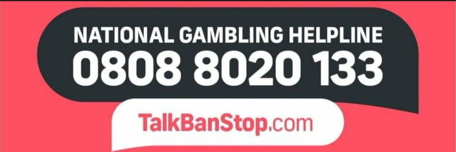 Campaigner to make gambling safe. Focus: Vulnerability Score / Open Banking to inform, Early generic & Early tailored customer interactions (affordability)