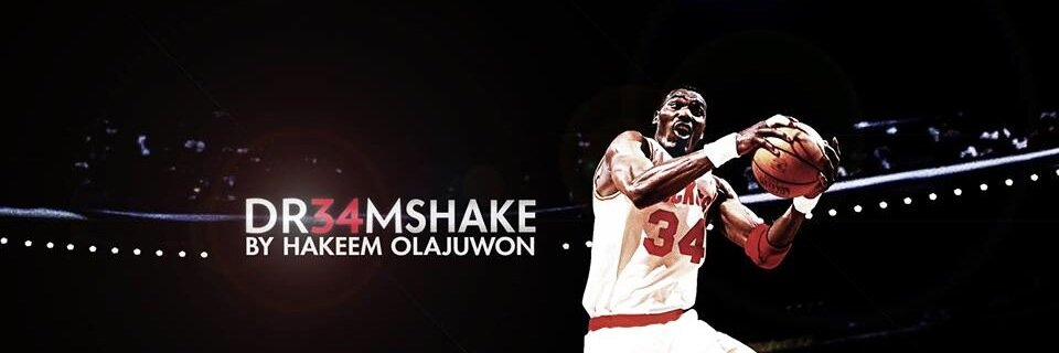 Hakeem Olajuwon (@DR34M) will be at Hofheinz Pavilion for the final @UHCougarMBK game & event Sunday.He'd be honored to make the final shot https://t.co/iNKVgHJdXB
