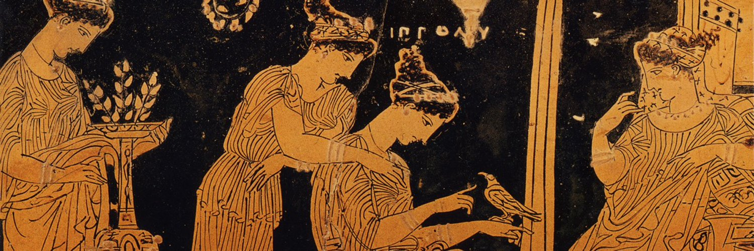 gender inequality in ancient greece Ancient greece, at least before the hellenistic period even the more limited role played by roman women ian oral version of this study was delivered as part of a.