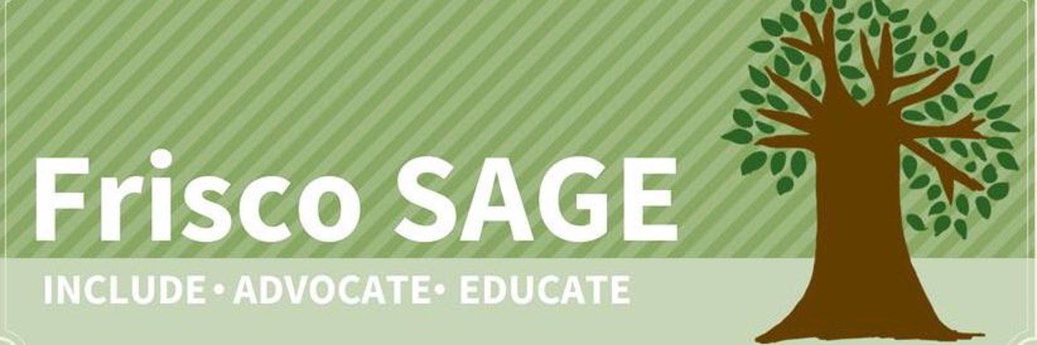 SAGE - Special & Gifted Education