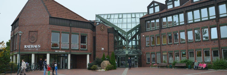 Gemeinde Neu Wulmstorf