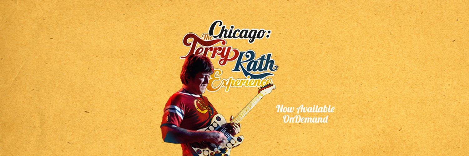 Death article terrykath.com/news/2016/2/10…