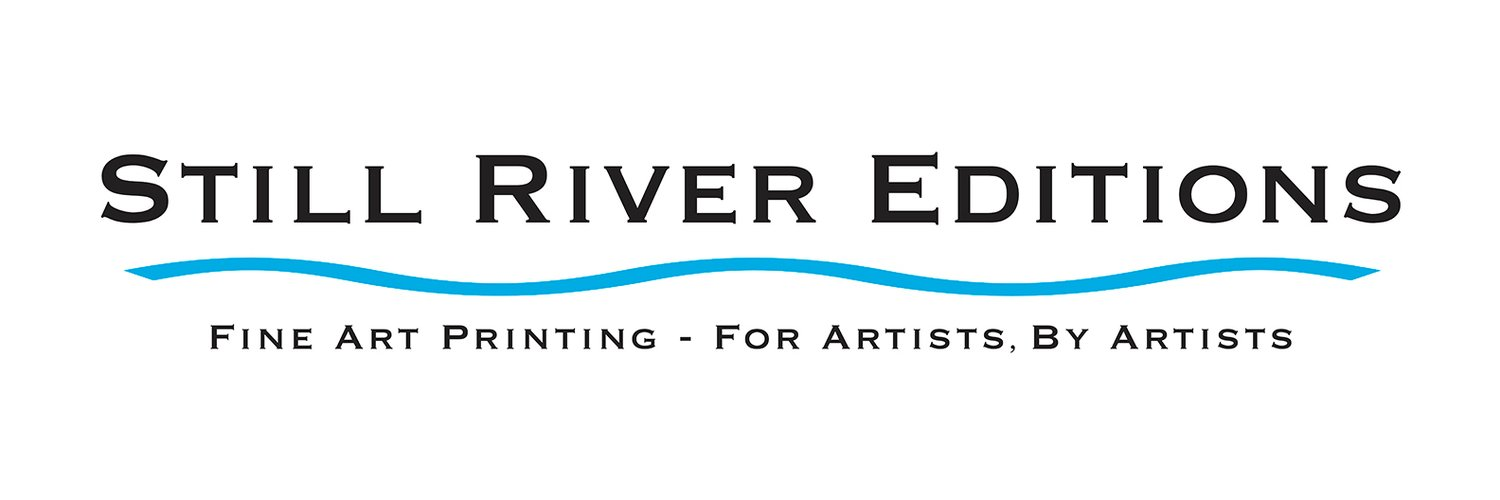 Still River Editions- fine art digital printmaking, giclee, gallery, news about art and photography