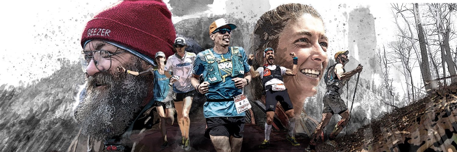 How running up hill looks like for @Zach_Miller_38 he maintains effort level by running slower pace on the uphill.… twitter.com/i/web/status/1…