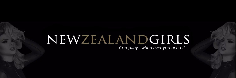 Newzealand Twitter: New Zealand Girls (@newzealandgirls)