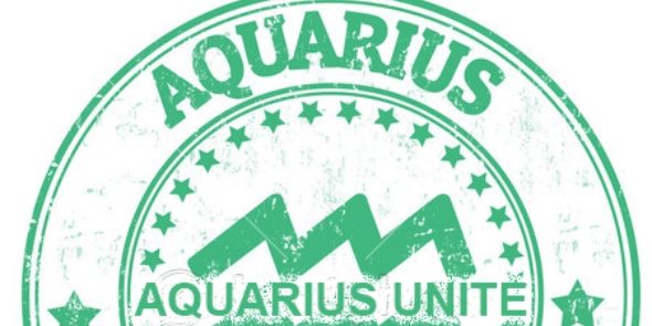 When #Aquarius have no directions in life, they enjoy living life much more.