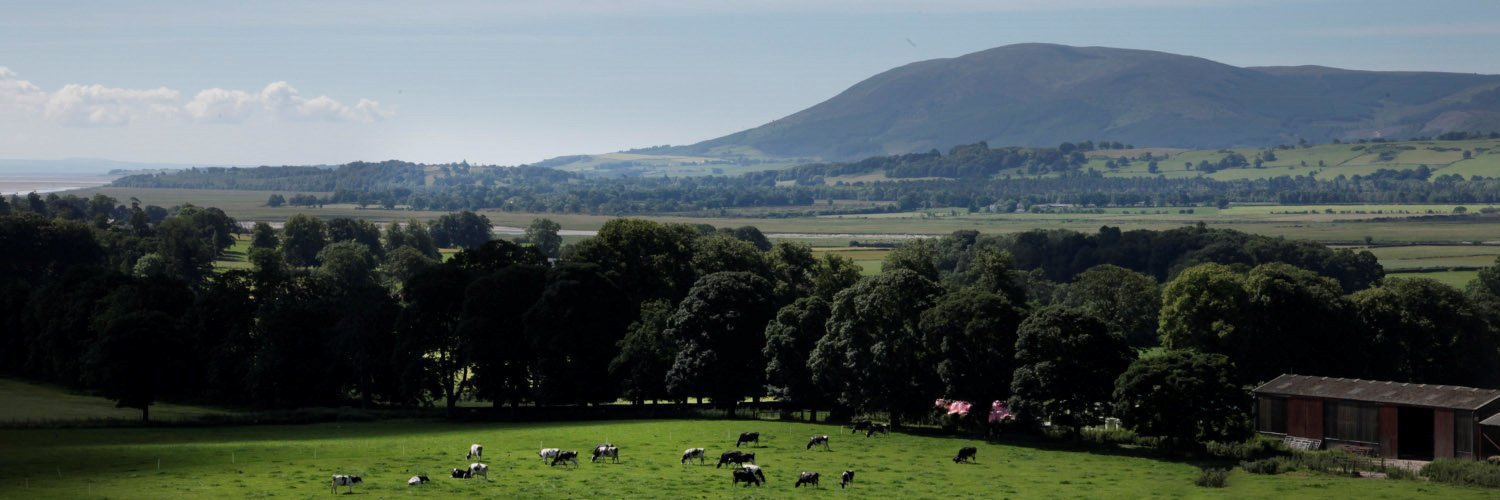 We do research into the social, economic & cultural regeneration of rural areas, including South West Scotland where we are based @UofGlasgow @DumfriesCampus