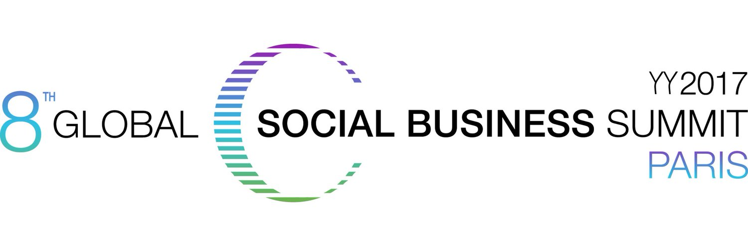 Exited to share the agenda of #SocialBusiness Forum CA,Sep.28 @Ottawa. Find out about our great Speakers bit.ly/2cO8Xr7 @OYWOttawa