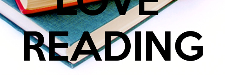 Lifelong Learner, Mother, Reading Specialist . ESL teacher