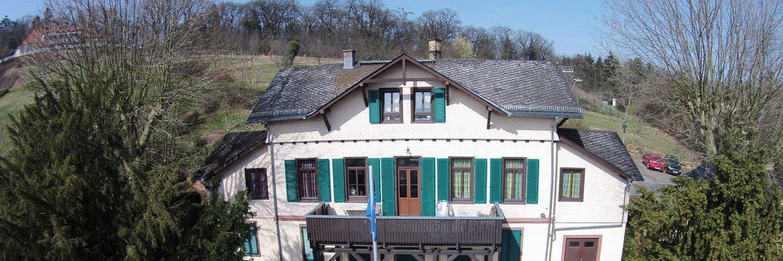 VCP Hessen