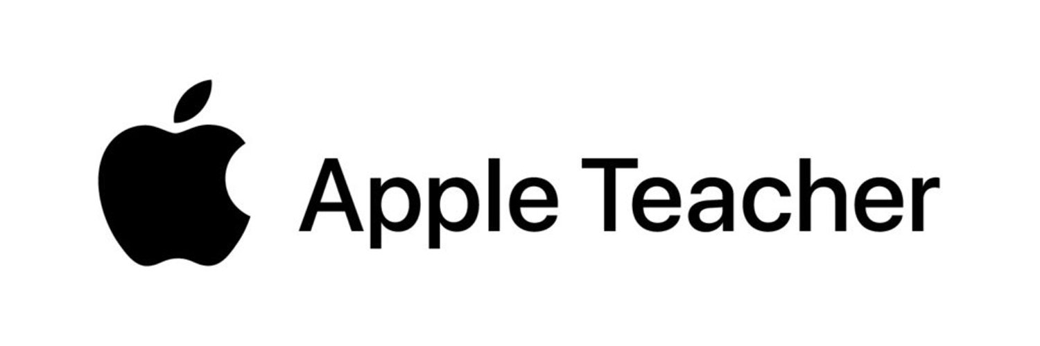 Apple Teacher. Izak9 Superuser.. E Communication Officer at a former Apple Distinguished School. 1-1 iPad classroom. All views are my own.