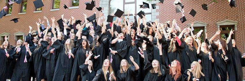 Université de Mons's official Twitter account
