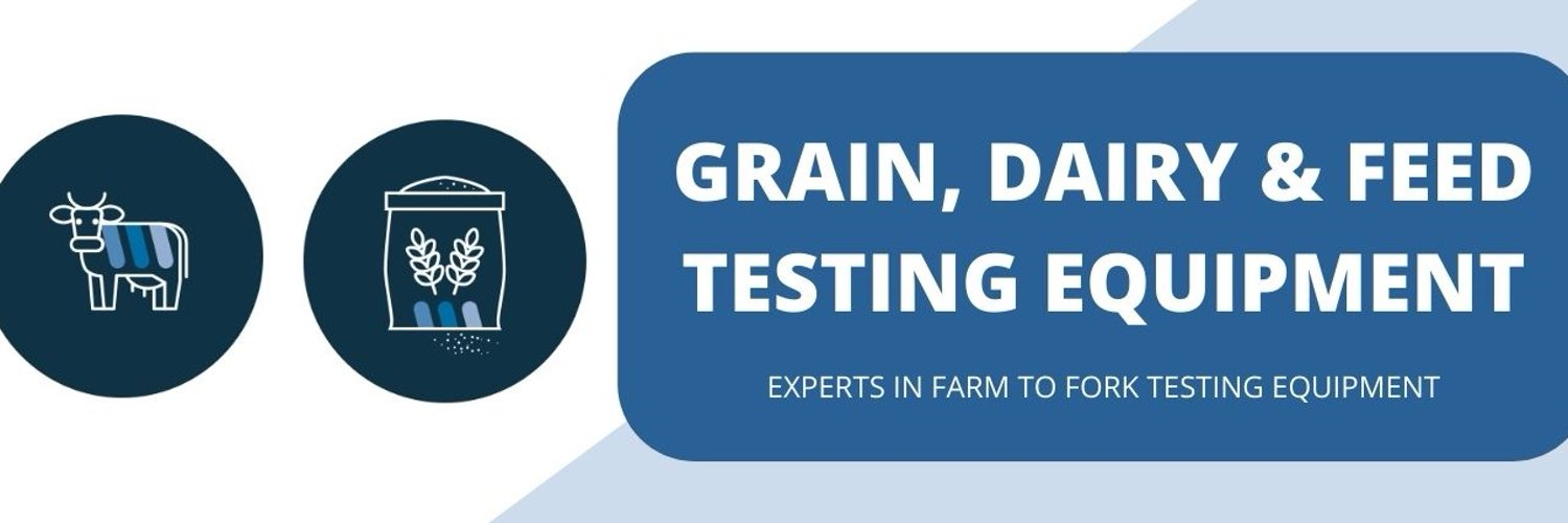 One of the UK's leading distributors of food testing equipment. We supply a wide range of instruments designed for the diagnostics of food quality and safety.