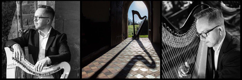 Harpist/Musician 🎵 Telynor/Cerddor hakaentertainment.co.uk @Piantel1 @ArpeDolce @TELYN43