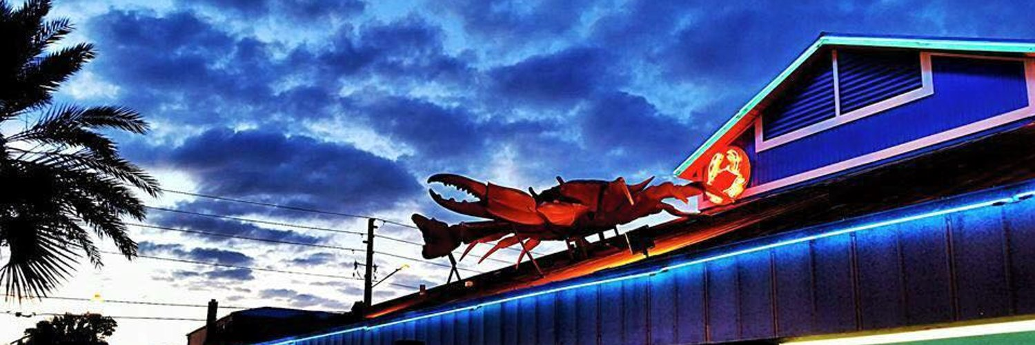 Since 1983, Crabby Bill's has been serving the freshest seafood at family friendly prices. The only founding family owned and operated Crabby Bill's.