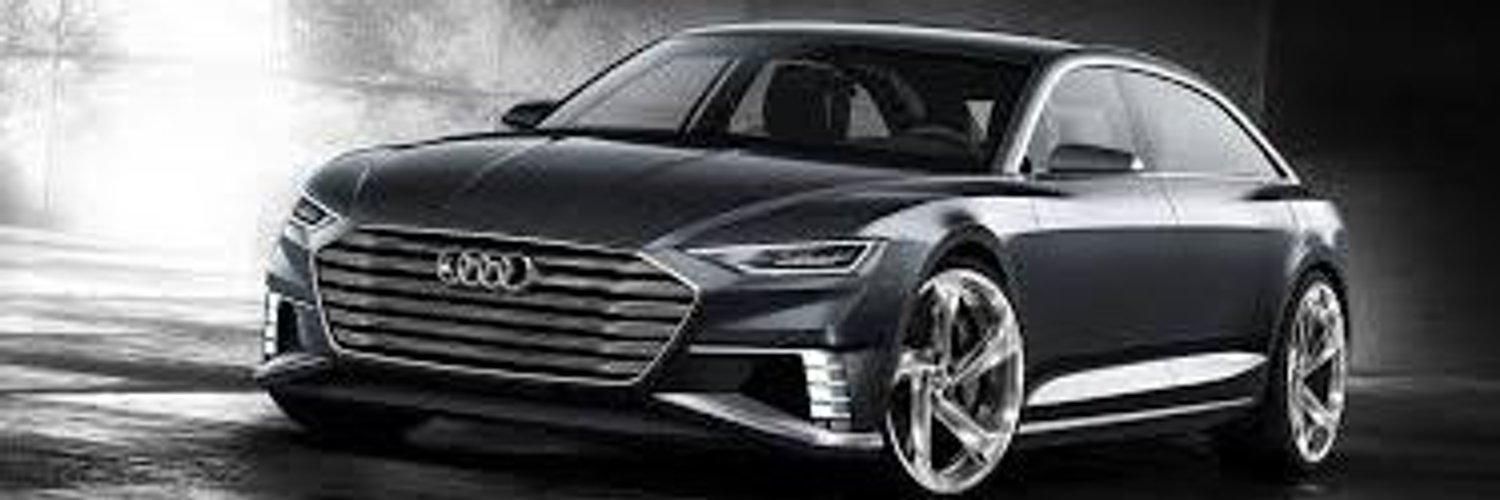 audi san diego on twitter 2006 audi a4 2 0t 39 6 speed mt. Black Bedroom Furniture Sets. Home Design Ideas