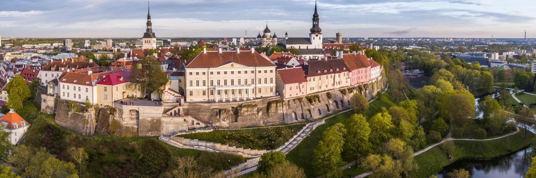 Estonian Government