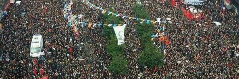 'anayasaya aykırı ama evet' dediğiniz için? twitter.com/BirGun_Gazetes…