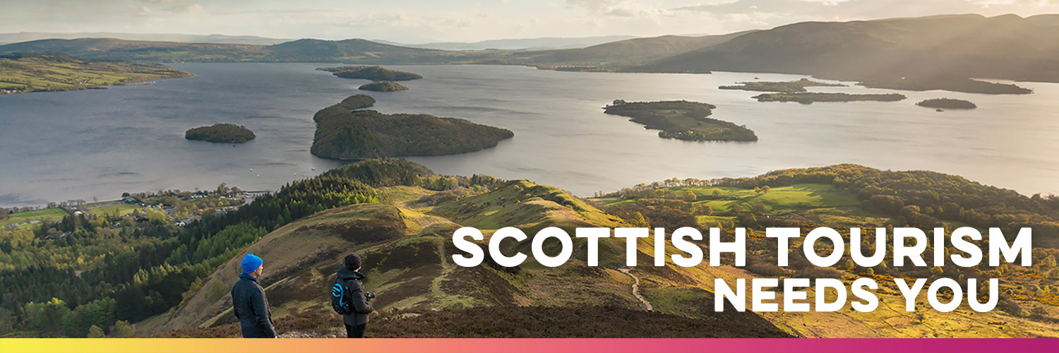 Remember that VisitScotland has a dedicated section with the latest information and advice around Coronavirus (COVI… https://t.co/3R2Heg4Veb