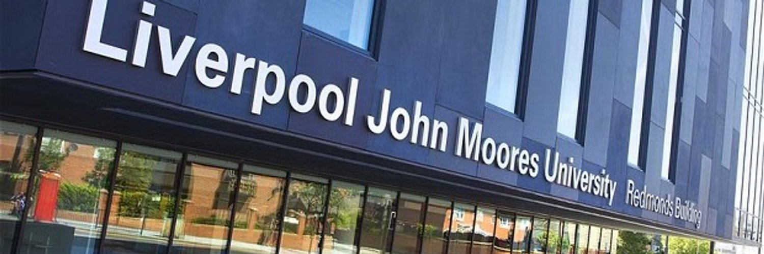 I joined @ljmu_HR through clearing after being disappointed in one subject area and havent looked back. You have options available! Take your time to explore and consider them. #alevelresults2019 twitter.com/MaureenRoyce/s…