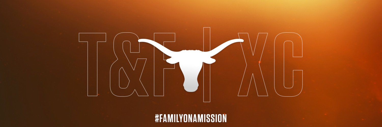 Texas T&F/XC (@TexasTFXC) on Twitter banner 2009-05-19 16:38:12
