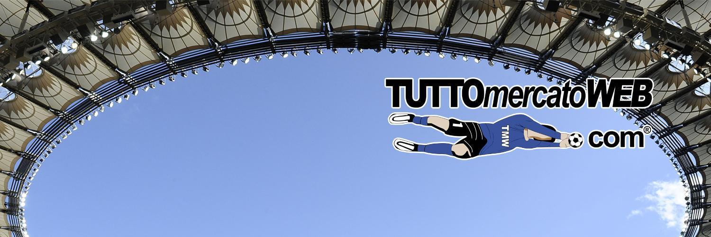 TMW - Inter, martedì lincontro decisivo per Sanchez: le ultime tuttomercatoweb.com/serie-a/tmw-in…