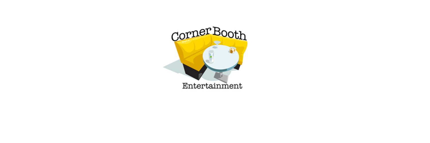 Corner Booth Entertainment is a talent management firm representing artists in television, motion pictures and live performance.