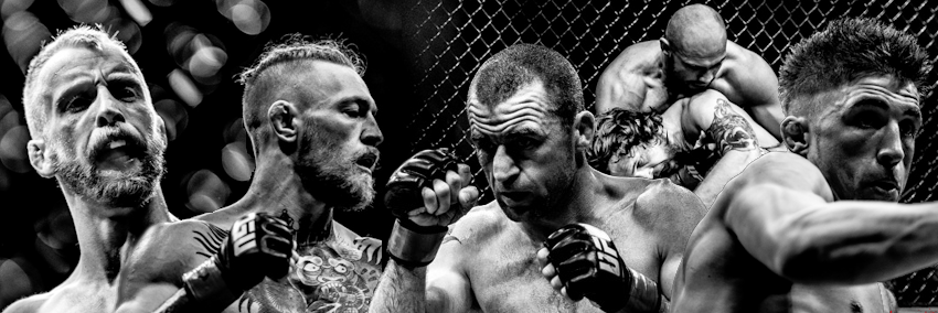 The #Notorious Conor McGregor documentary film is airing on @SkySports Main Event tonight at 10pm in Ireland and UK… https://t.co/A3e7S4G9DN