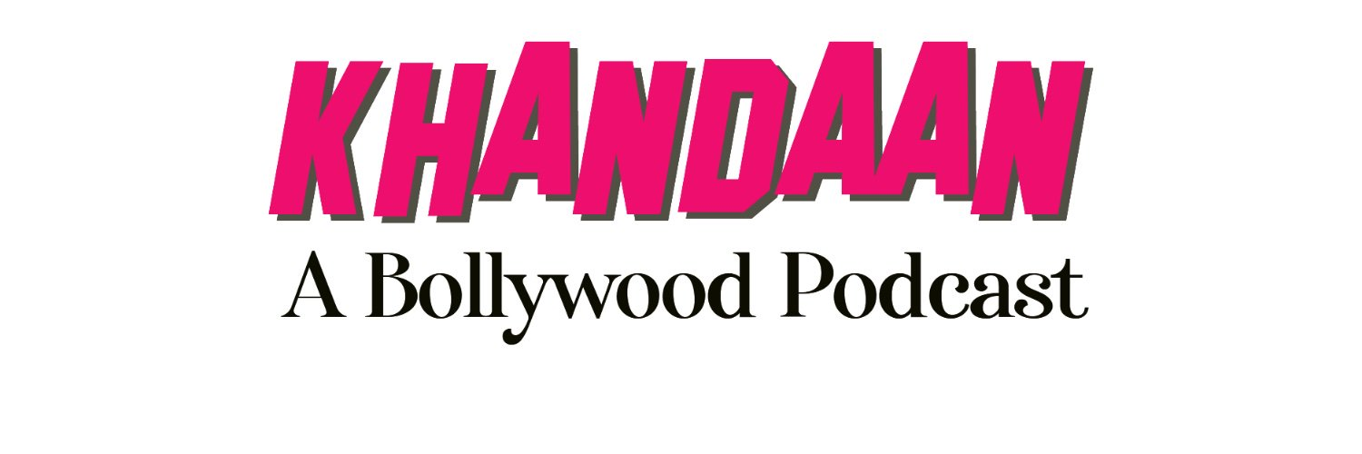 Producer and host of #KhandaanPodcast on @upodcast Owner @DigitalAgeRes and @KenzNowPrizes