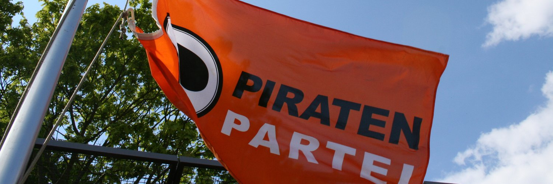 Piratenpartei Dahme-Oder-Spree