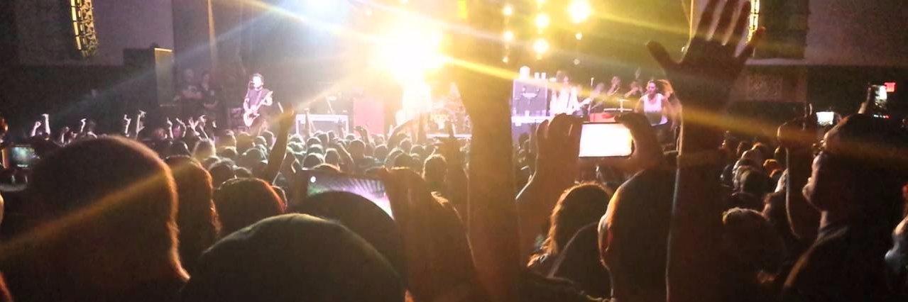 ONE WEEK AWAY! @gherbo will perform live in #Tampa w/ @Glokk9Afnf next Saturday. Buy Tickets:… https://t.co/xz1sBrJSFZ