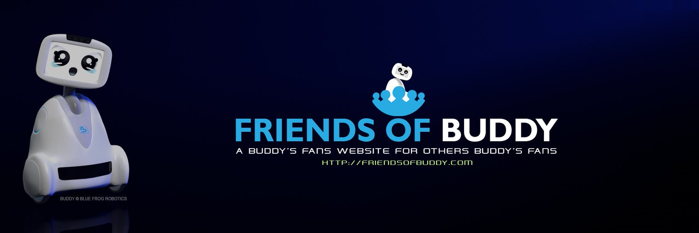 Friends of Buddy (@FriendsOf_Buddy) | Twitter