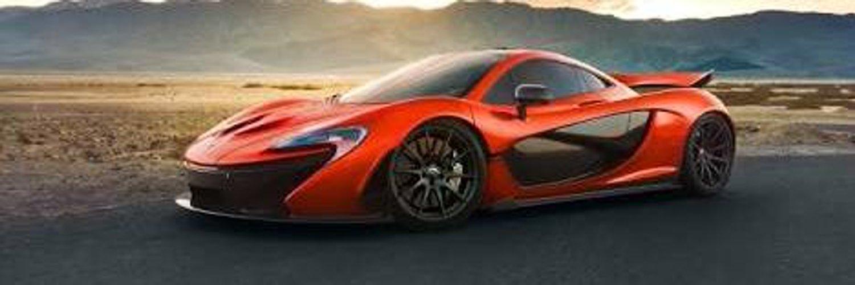 fastest cars 0 60 - HD1400×770